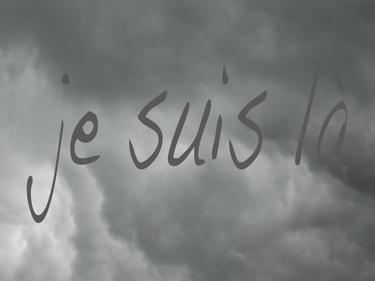 sky-here-5.jpg