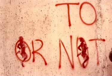 Berliner-Mauer-2.jpg