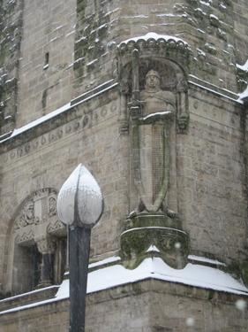 Snow-Metz-11.jpg