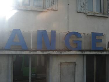ANGE.jpg