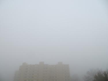 ciel,nuages,pollution,smog