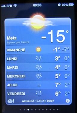 ciel,froid