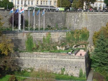 LuxemburgFromAdolph.jpg