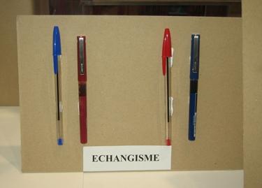 stylos-9.jpg
