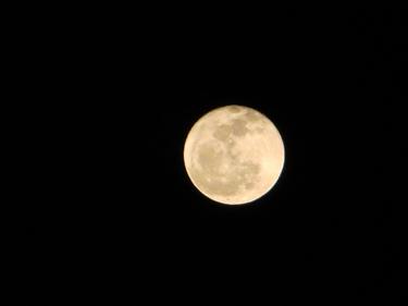 ciel,nuit,lune,pleine lune