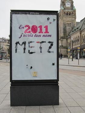 Metz2011-1.jpg