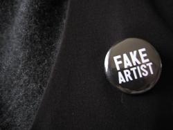 fake-artist.jpg