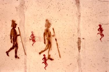 Berliner-Mauer-4.jpg