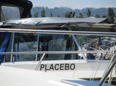 PlaceboBoat.jpg
