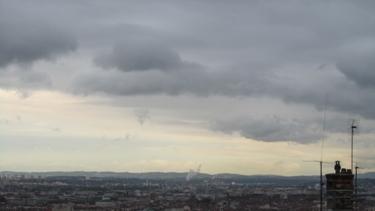 ciel,nuages,horizon