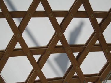 Pompidou-1.jpg
