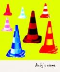 andy's-cônes.jpg