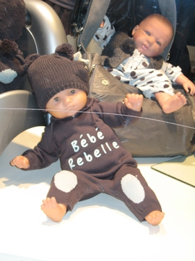 rebel-baby2.jpg