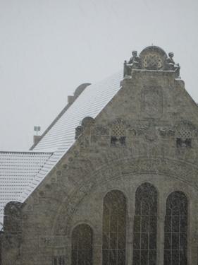 Snow-Metz-9.jpg