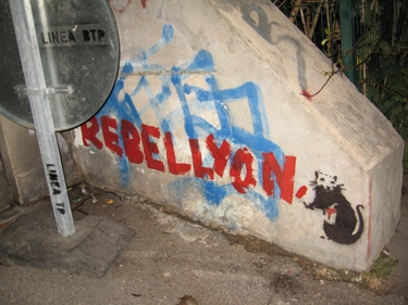 rebellyon.jpg