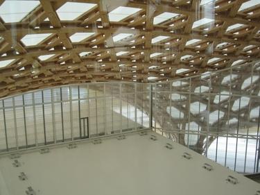 Pompidou-12.jpg