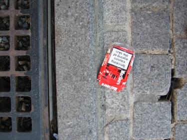 pavement-3.jpg