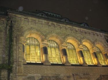 gare-de-Metz-3.jpg