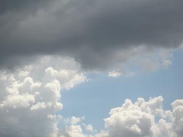 09_07_09.jpg