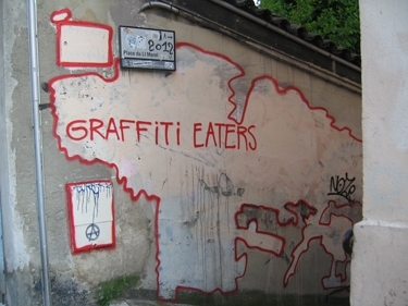 graffiti-eaters-1.jpg
