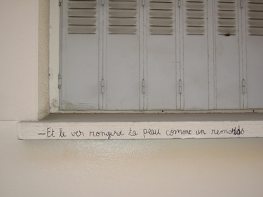 phrase-11.jpg