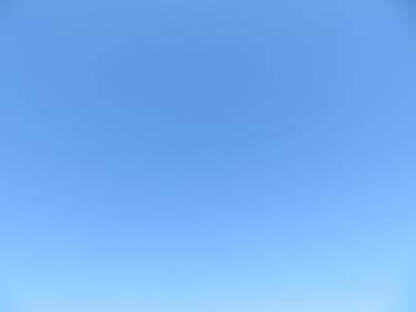 ciel,ciel bleu
