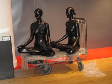 2-mannequins.jpg