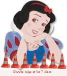 Disney_blanche_neige.jpg