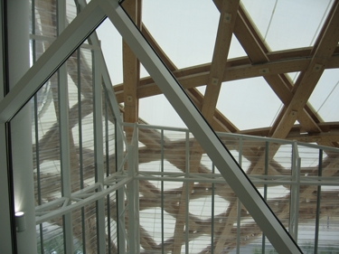 Pompidou-17.jpg