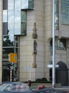 Luxembourg-26.jpg