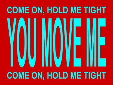 MOVE-ME-2.jpg
