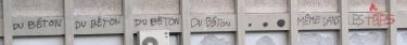 insa,campus,graff,graffiti,politique,béton,urbanisme,société
