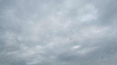 nuages,ciel,ciel gris
