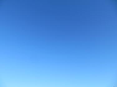ciel,nuages,ciel bleu
