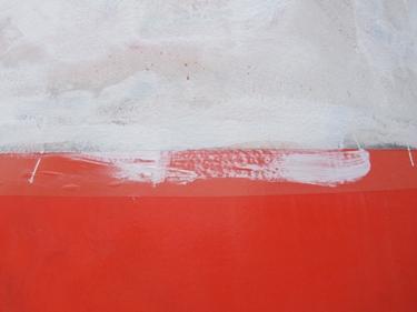 cône de chantier,cône de lübeck,sculpture,art contemporain,art public,vandalisme