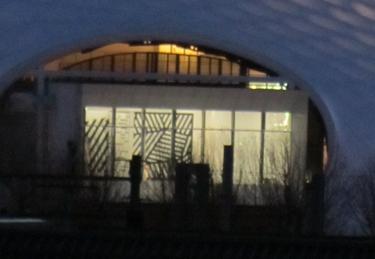 centre pompidou metz,sol lewitt,musée,exposition,art contemporain