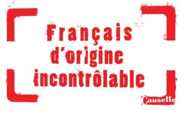 Français.jpg