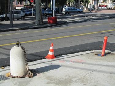 cone-de-chantier-14.jpg
