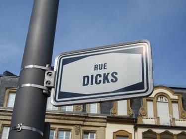 rueDicks.jpg