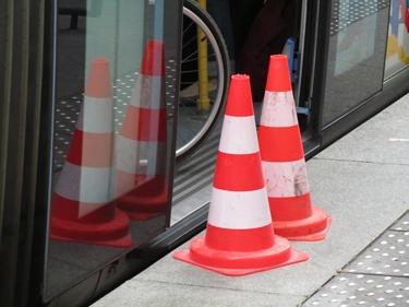 twin-cones-1.jpg