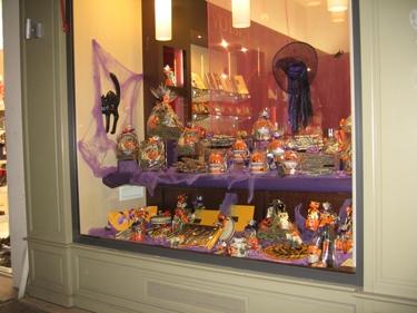 HalloweenShowcase-4.jpg