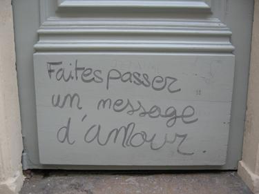love-message.jpg