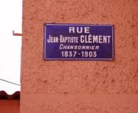 JB-Clement-cerise.jpg