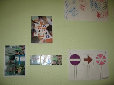 CiniDru2007-2.jpg