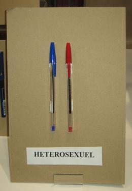stylos-3.jpg