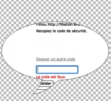 KLcodeblanc.jpg