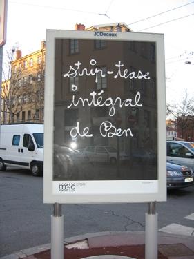 striptease_Ben.jpg