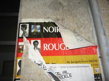 NOIR_ROUGE_OR.jpg