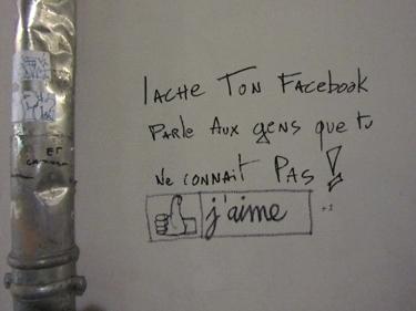 facebook,virtuel,vraie vie,IRL