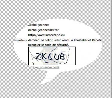 KLbulleZKLUB.jpg
